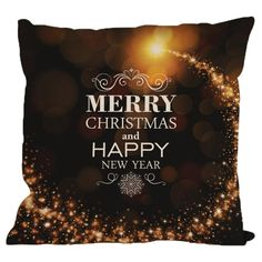 Now available on our store. New Christmas Cot...  http://designsbyzuedi.myshopify.com/products/new-christmas-cotton-linen-pillow-case-sofa-cushion-cover-home-decor?utm_campaign=social_autopilot&utm_source=pin&utm_medium=pin