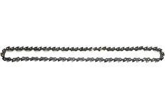 Wie finde ich die richtigen Fräsketten? Necklaces