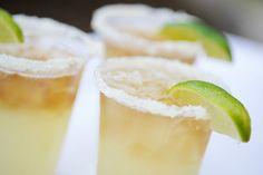 Dockside Margaritas Coming Soon to Downtown Disney at Disney World