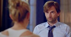 PHOTOS: David Tennant In New Gracepoint Screencaps | David Tennant News From www.david-tennant.com