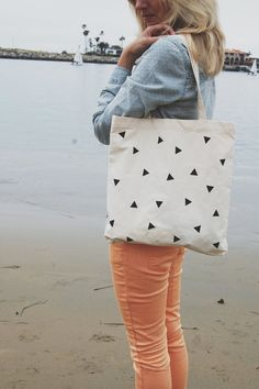 this would be a cute beach bag