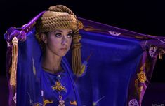 Pics For > Aladdin Magic Carpet Costume
