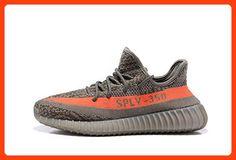 Adidas YEEZY BOOST 350 V2 mens - Best buy ! (USA 6.5) (UK 6) (EU 39) (24.5 cm) (*Partner Link)