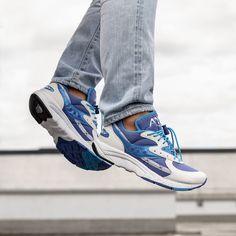 ef31ed75 737 Best Sneakers: Saucony images in 2019   Running sneakers ...