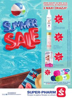 Summer Sale, Map, Location Map, Maps