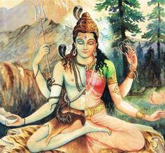 ardhanareeswara-form-of-hindu-god-shiva-goddess-parvati..jpg