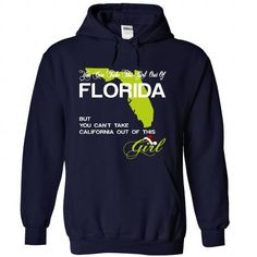 Just A 002 Girl in A Florida World - #jean shirt #university tee. ACT QUICKLY => https://www.sunfrog.com//Just-A-002-Girl-in-A-Florida-World-5117-NavyBlue-Hoodie.html?68278