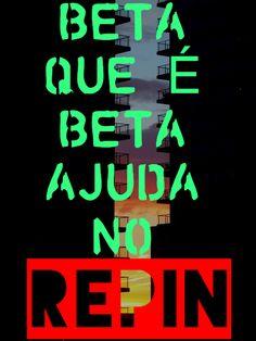 """Pulseira Power Balance DE FATO ajuda no equilíbrio"""" """"deixa de ser mente fechada. Beta Beta, Tim Beta, Chant, Humor, World, Quotes, Bora Bora, Flavio, Facebook"""