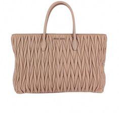 6975d7941ba Miu Miu Handbag Shoulder Bag Women #MiuMiu Miu Miu Handbags, Women's  Handbags, Designer