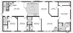 75435362483003861 on 40x60 gambrel barn house floor plans