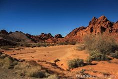 Tag Las Vegas – Valley of Fire – Moapa Valley – Rockville – Springdale Valley Of Fire State Park, Monument Valley, Bryce Canyon, State Parks, Las Vegas Valley, Wanderlust, Nature, Travel, Photos