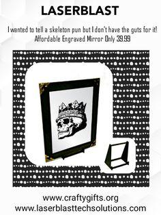 Skeleton Puns, To Tell, Symbols, Letters, Frame, Home Decor, Picture Frame, Decoration Home, Room Decor
