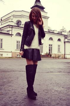 La fille la plus sexy en cuissardes 003 sur http://ift.tt/1TgJUiZ