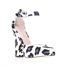 Affection by KG Kurt Geiger from @loveshoeaholics, only . Get up to 75% off the brands you love at shoeaholics
