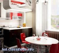 Post free classified ads - furniture shops in faridabad - Announcements : Business Info
