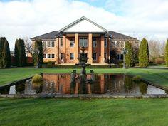 Sarnia Park - Cambridge