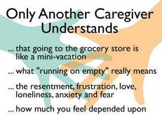 Alzheimer Care, Dementia Care, Dementia Quotes, Alzheimers Quotes, Alzheimers Activities, Caregiver Quotes, Alzheimers Awareness, Cancer Awareness, Aging Parents