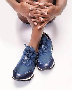 Лучших изображений доски «Mens shoes   Мужская обувь»  24 695160bd922