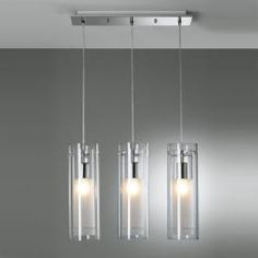1000+ images about Luci on Pinterest  Arredamento, John lewis and ...