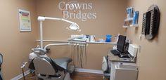 Fishkill New York, Dental, Teeth, Dentist Clinic, Tooth, Dental Health