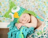 Beautiful and Unique hand crochet Newborn hats, Wraps and Baby items