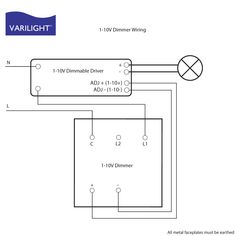 lovely wiring diagram for double light switch uk #diagrams #digramssample  #diagramimages #wiringdiagramsample