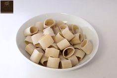 2° - Per una buona cottura,scegliere un'ottima pasta..#lovepasta #pastadiqualità #topquality #muliniepastifici1875