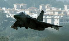 French Safran help India revive its indigenous jet engine project – Kaveri