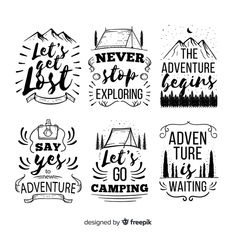 Adventure background Vectors, Photos and PSD files Adventure Time, And So The Adventure Begins, Adventure Tattoo, Adventure Couple, Adventure Quotes, Kids Background, Logo Background, Person Silhouette, Silhouette Cameo