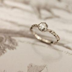 favorite wedding ring ever