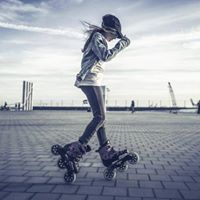 Freestyle, Skates, They See Me Rollin, Skate Girl, Skating Rink, Roller Derby, Roller Blading, Photo Instagram, Picture Poses