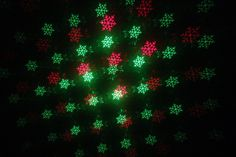 Aliexpress.com : Buy New RG 8 Patterns Red Green Christmas Lights Garden Laser Projector Outdoor Waterproof Xmas Tree Holiday Party Landscape Light from Reliable Landscape Lighting suppliers on Sinyio
