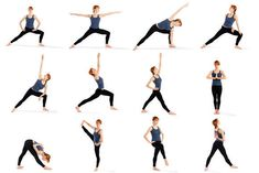 the-best-7-exercises-that-will-transform-your-body-and-burn-the-calories