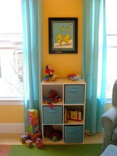 33 Best Color Ideas Images Paint Colors For Home Room