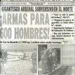 Las Últimas Noticias, 12 de agosto de 1986 Social Security, Warfare, Pictures, Cold War, The Prophet, Printed, Athens, Female Assassin, Photos