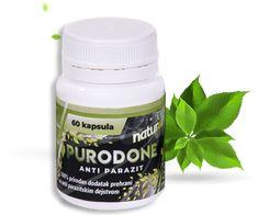 Purodone Torte Recipe, Alkaline Foods, Coconut Oil, Jar, Health, Recipes, Alkaline Diet Foods, Health Care, Glass