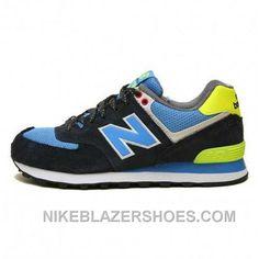 https://www.nikeblazershoes.com/new-arrival-balance-574-womens-black-yellow-blue.html NEW ARRIVAL BALANCE 574 WOMENS BLACK YELLOW BLUE Only $65.00 , Free Shipping!