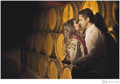 pre-wedding - couple - wsestudio.com.br - photo - casal - ensaio - casamento