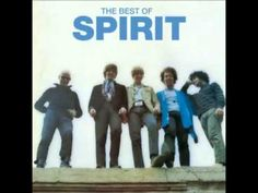Spirit The Best Of Spirit Anniversary Edition Vinyl LP Mastered by Joe Reagoso at Friday Music Studios & Manufactured at RTI In the good Vinyl Music, Lp Vinyl, Vinyl Records, Rare Vinyl, Fresh Garbage, Psychedelic Rock Bands, Friday Music, Jazz, Uncle Jack