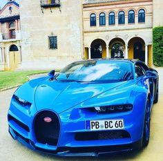 High Performance Cars, Bugatti Cars, Bmw, Vehicles, Car, Vehicle, Tools