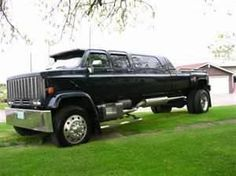 1000+ images about Stretched vehicles on Pinterest | Trucks, Gmc ...