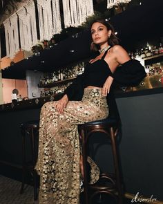 Picture of Nathalie Kelley Fashion Models, Girl Fashion, Womens Fashion, Nathalie Kelley, Nye Outfits, Woman Crush, Looking For Women, Pretty People, Casual Wear