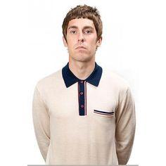Art Gallery Clothing Matt Colour Off White