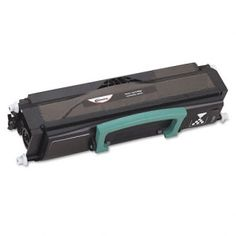 Laser Toner Cartridge for Lexmark E330: Don`t spend more than you have to on professional printing. Innovera… #Shopping #OnlineShopping #USA