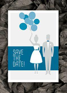 WeddingEve by Hüfner Design, Tim Hüfner, Wedding, Stationary, Papeterie, Save the Date, Einladungskarte, Danksagungskarte, Hochzeitskarten, WE LOVE NONI