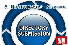 Top Selling Micro Jobs: Manually Submit To Web Directories