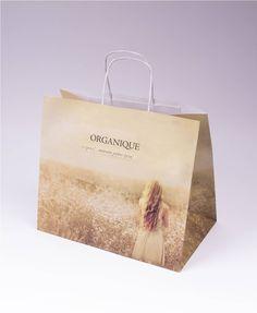eko torba, torby ekologiczne, torby ekologiczne producent, torby ekologiczne katowice, http://www.ecosac.pl/realizations