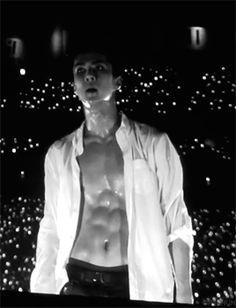 Anecdotes sur les membres EXO le groupe masculin de la SM Comme… #aléatoire # Aléatoire # amreading # books # wattpad