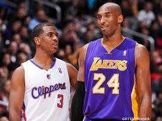 Kobe Zings Stern, NBA With A Sharp Tweet