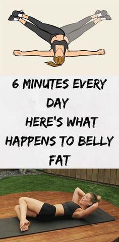 Fitness Logo, Fitness Diet, Health Fitness, Fitness Style, Fitness Design, Fitness Plan, Muscle Fitness, Fitness Motivation, Fitness Memes